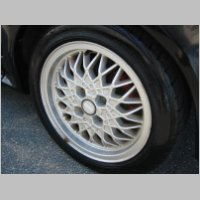 Oem volkswagen wheel database pirelli bbsrag sciox Gallery