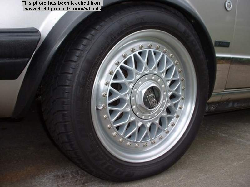Oem volkswagen wheel database bbs ra bbsrmg sciox Gallery